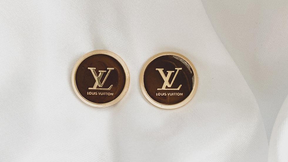 LV Dream Earrings