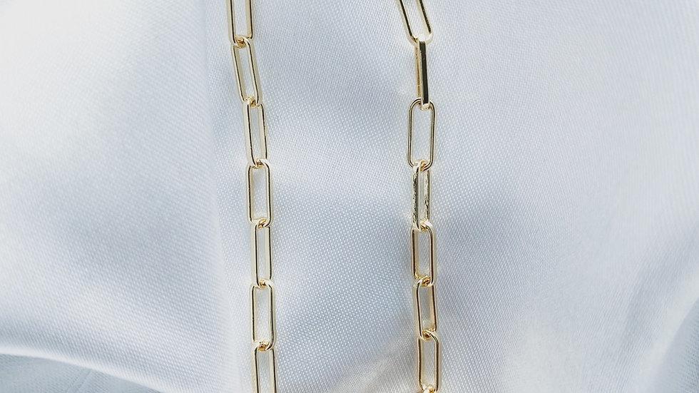Azalea CC Earrings