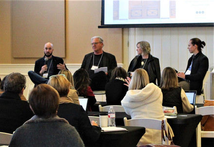 STILE Business Bootcamp Feb 20 panel-5.j