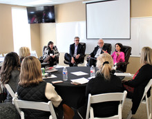 STILE Business Bootcamp Feb 20 panel-3.j