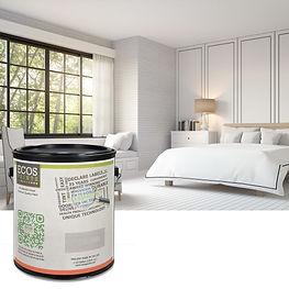 Interior_Floor_Paint-500x500.jpg