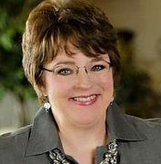 Lisa Gaynor