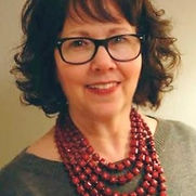Linda Klugman