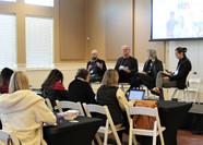 STILE Business Bootcamp Feb 20 panel-2.j