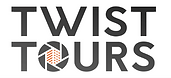 twist-tours-photography.PNG