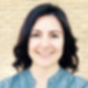 Patricia Borowicz