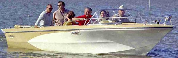 65-gulfstream-10-24-1965-lr.jpg