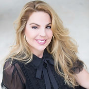 Heather Toolin
