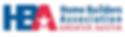 hba-logo-2019-web.png