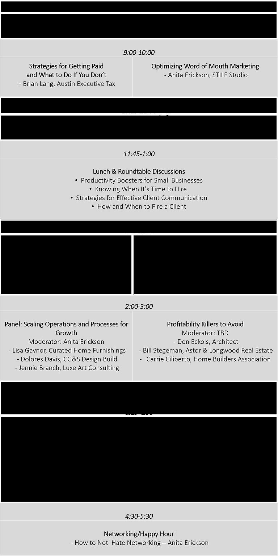 feb 2020 bootcamp schedule V5.png