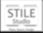 stile-studio-logo.png