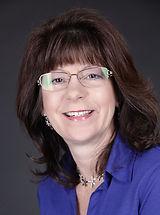 Diane Gay Anderson