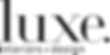 LUXE_LOGO_BLACK[1].png