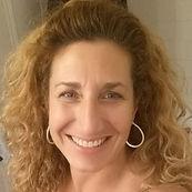 Lisa Doris