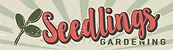 seedlings-gardening-logo.JPG