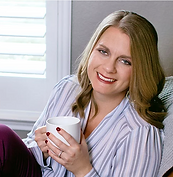 Erin Jones
