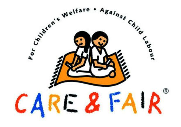 logo_-cair_fair2_800x800.jpg