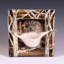 Specamine #5 Nesting 9x9x2