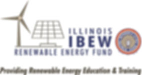 ibew-il-renewable-energy-fund_-logo-with