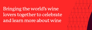 Today is the last day to sign up for WSET WINE EDUCATION WEEK-SEPT 9-15TH