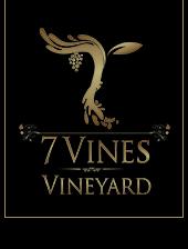 WSET Wine Education Week Education at 7 Vines Vineyard September 15th