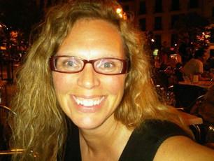 Karin Rockstad