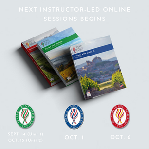 *New online classes! I know you want to take one...