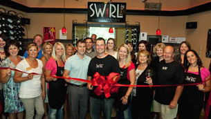 A Classic Wine Club, Swirl turns 10!
