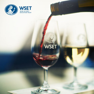 Register for new wines and spirits online classes today! We got you covered!