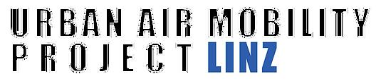 uamp_header_linz.png