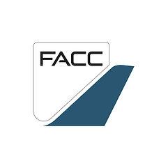 FACC_logo_1000px.jpg