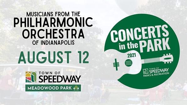 2021 Philharmonic Event Cover.jpeg