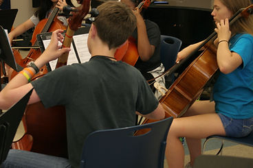 cello players.jpeg
