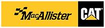 MacAllister-CAT.png