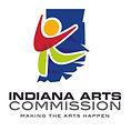 Indiana Arts Comm.jpeg