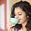 Thumbnail: Primerose Tea Bags (Premium South Indian Blend)