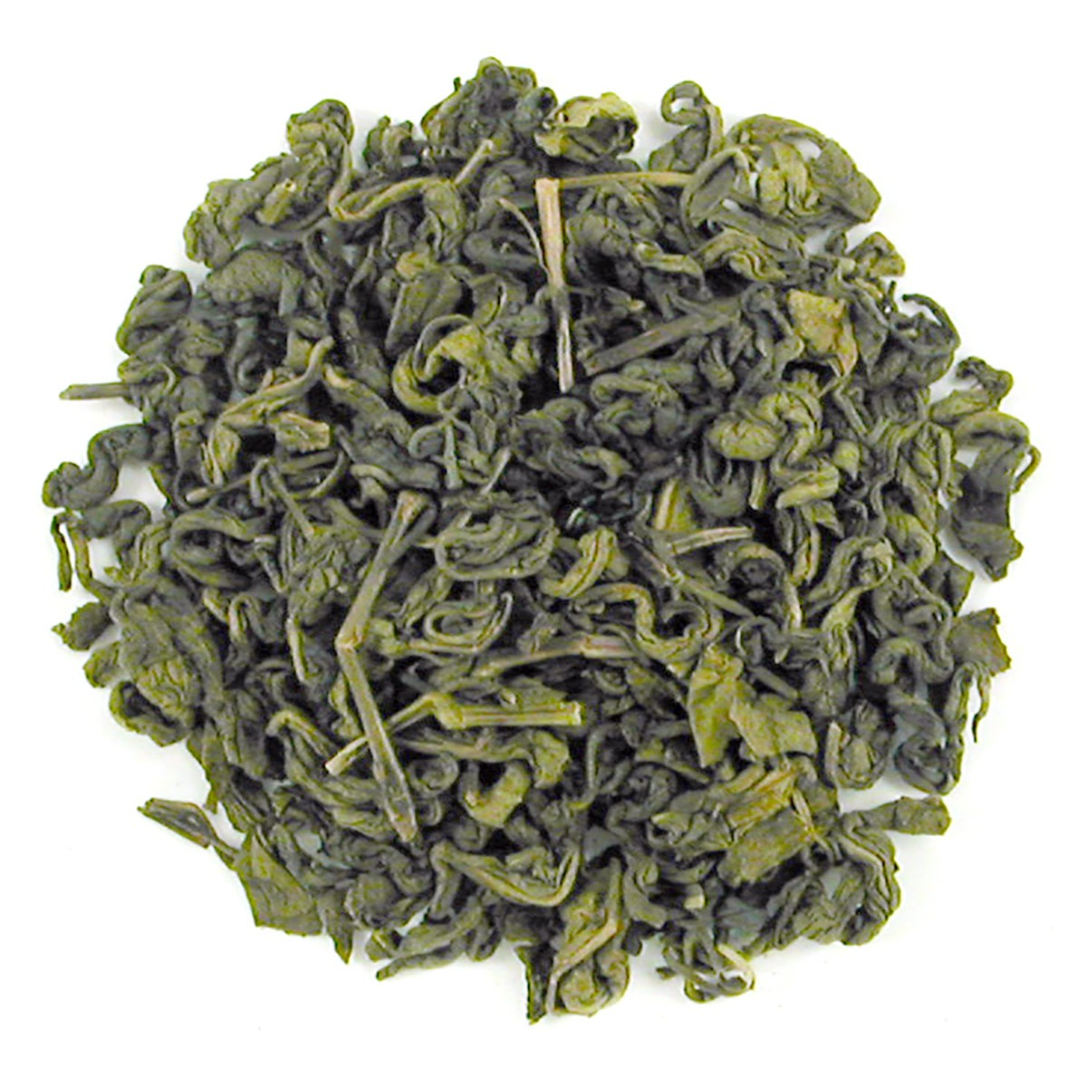 tolsll_grnchi_chai-green-tea-loose-leaf-tea