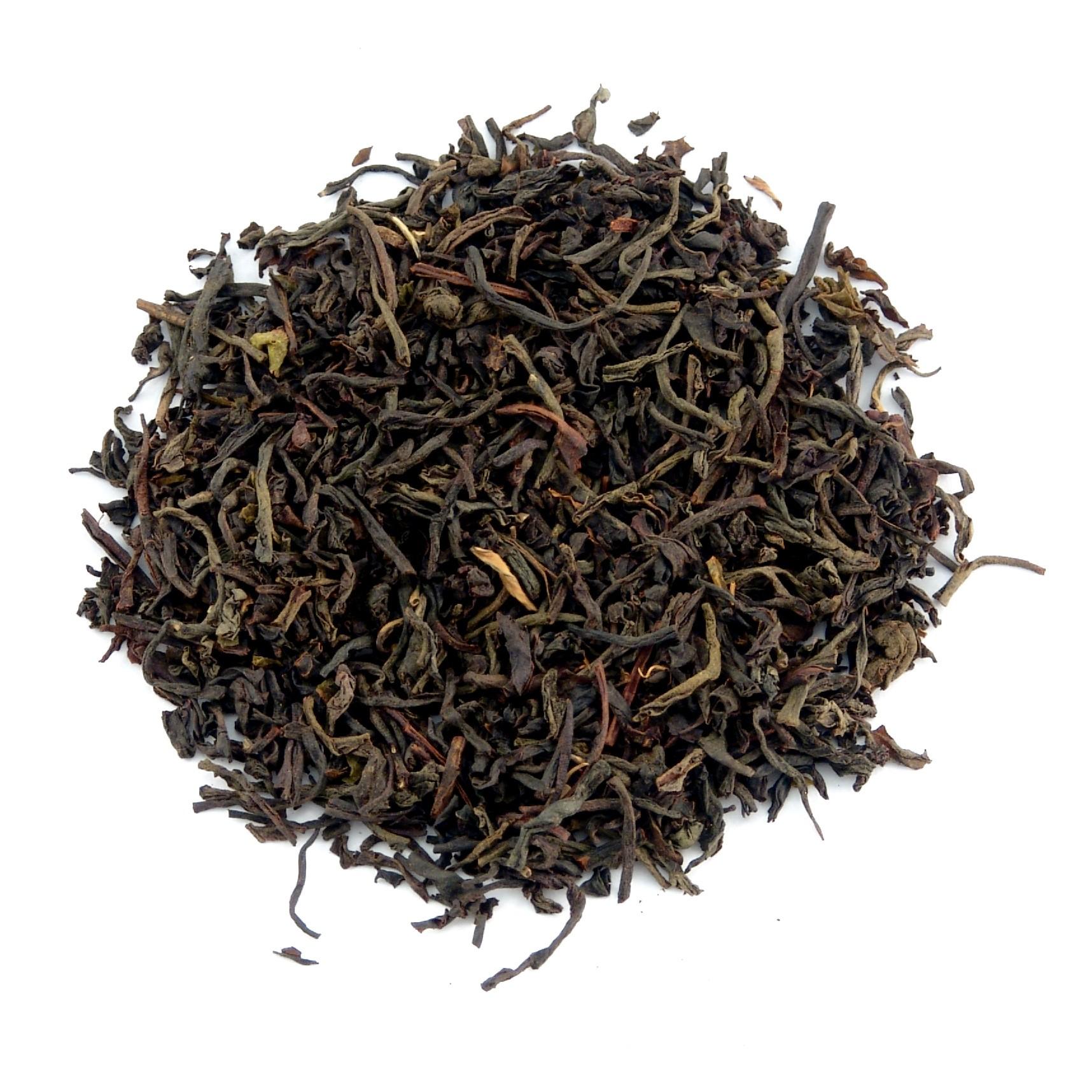 tolsll_ladylondon_-lady_londonderry_tea_loose_leaf