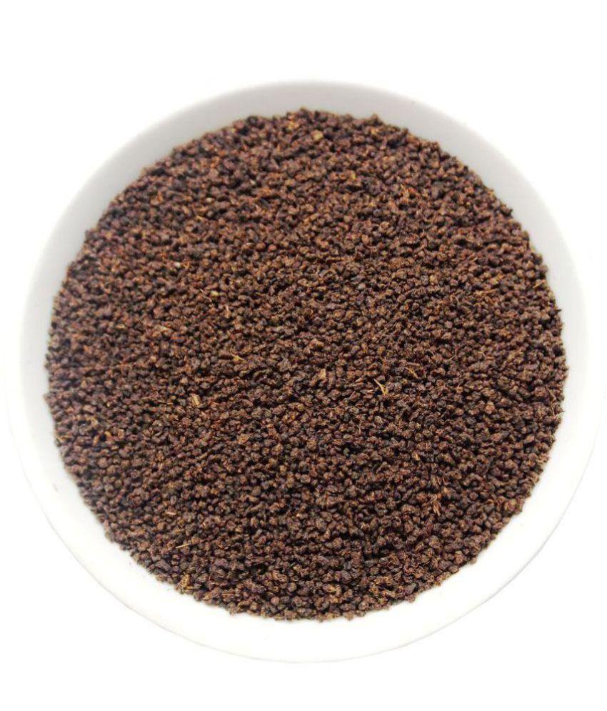 Getmytea-Assam-Black-Tea-Loose-SDL186482768-3-fe9a6