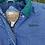 Thumbnail: Sonoma vintage jean jacket
