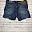 Thumbnail: GUESS jean shorts
