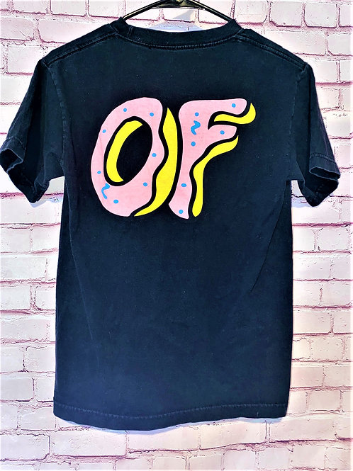 OF graphic tee