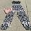 Thumbnail: Elephant jogger pants