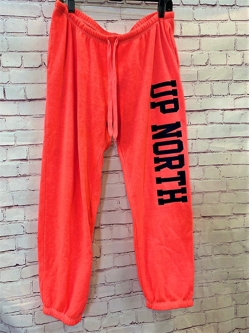 Up North Joggers