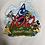 Thumbnail: Vintage Disney tee