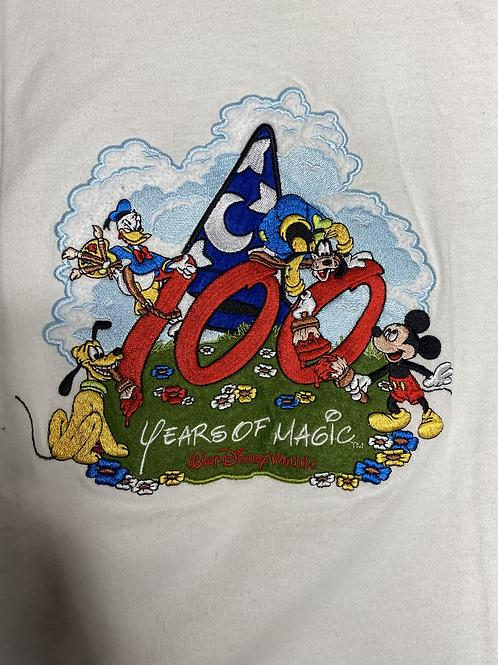 Vintage Disney tee