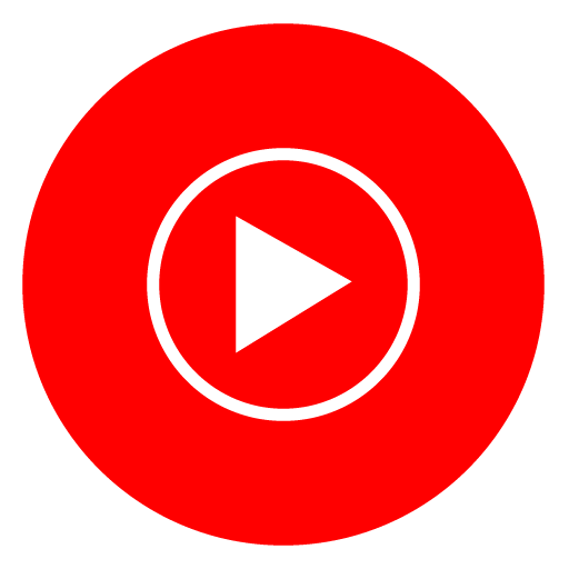 new-youtube-music-app-settings-point-to-