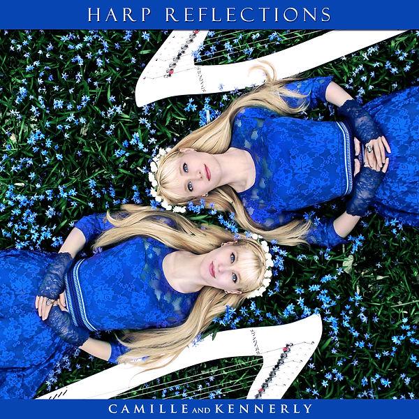 Harp Reflections album cover.jpg