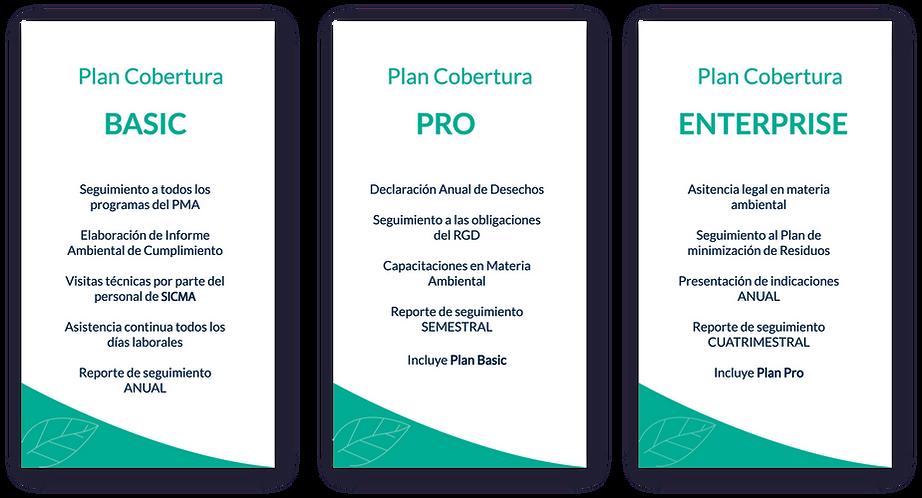 planes cobertura contornos.png