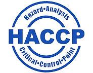 HACCP_edited.jpg